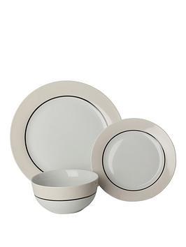 sabichi-oslo-cream-12-pc-dinner-set