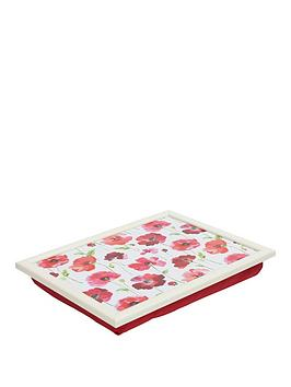 sabichi-poppy-collection-ndash-laptray