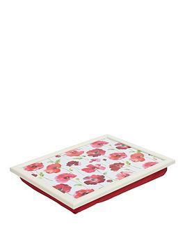 sabichi-poppy-collection-ndash-laptray