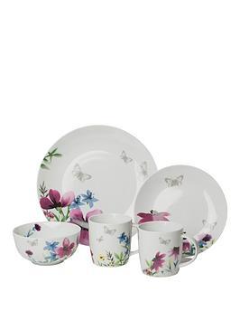 sabichi-lydia-4-pc-mug-set