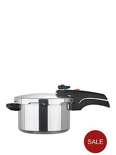 prestige-prestige-smart-plus-5-litre-pressure-cooker