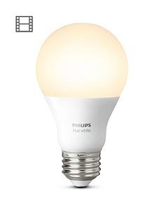 philips-hue-white-e27-single-bulb