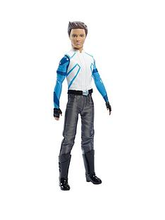barbie-star-light-adventure-galaxy-boy-doll
