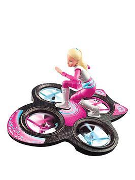 barbie-barbie-star-light-adventure-flying-rc-hoverboard