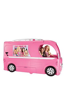 barbie-pop-up-camper