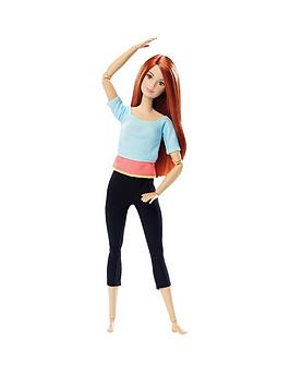 barbie-made-to-move-doll-red-hair