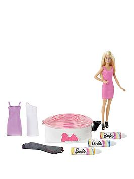 barbie-spin-art-designer-with-doll
