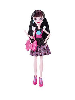 monster-high-draculaura-doll