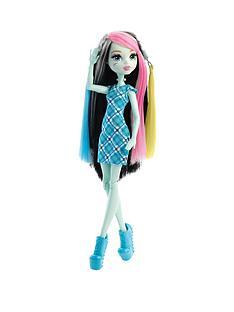 monster-high-voltageous-hair-frankie-stein-doll
