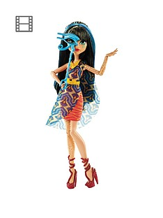 monster-high-welcome-to-monster-high-cleo-de-nile-doll