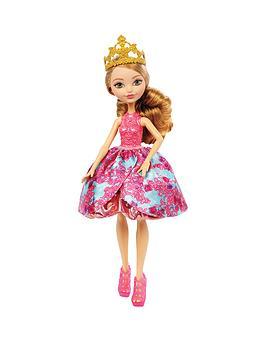 ever-after-high-ashylnn-ella-2-in-1-magical-fashion-doll