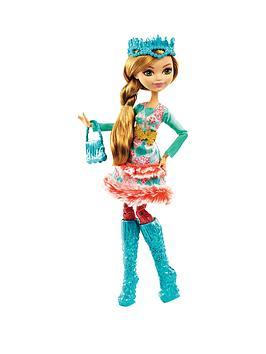 ever-after-high-epic-winter-ashlynn-ella-doll