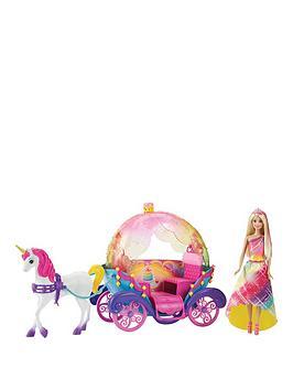 barbie-barbie-rainbow-cove-princess-horse-and-carriage