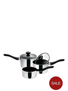 prestige-create-3-piece-stainless-steel-pan-set