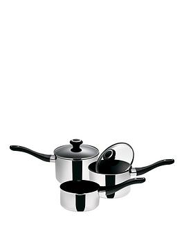 prestige-create-3-piece-stainless-steel-pan-set