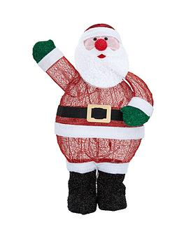 waving-light-up-santa-christmas-decoration
