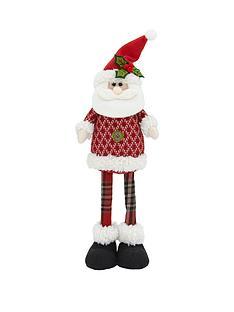 16-inch-standing-santa