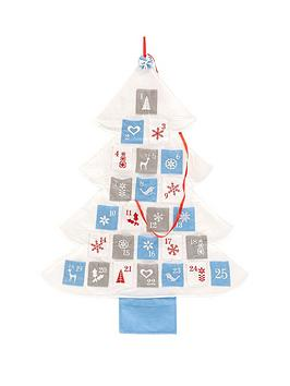 felt-christmas-tree-advent-calendar