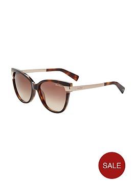 max-mara-metal-arm-sunglasses