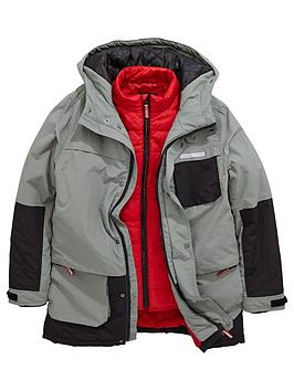 v-by-very-boys-2-in-1-hooded-jacket-with-inner-gilet