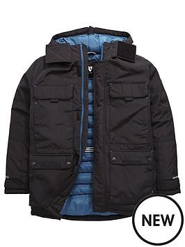 v-by-very-boys-dipped-back-padded-coat