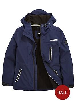 v-by-very-boys-longline-tech-jacket