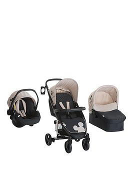 disney-miami-4-trio-set-mickey-charcoal