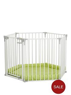 hauck-baby-park