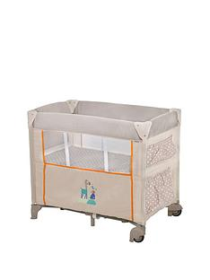 hauck-dream-n-care-travel-cot--animals