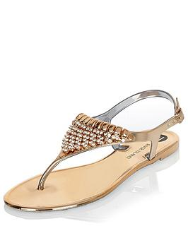 river-island-embellished-jelly-sandalsnbsp