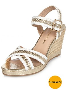 river-island-wedge-sandalsnbsp