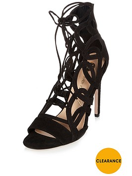 river-island-taylor-curly-tie-up-high-sandalsnbsp