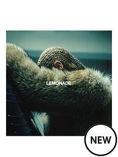 beyonce-lemonade-cddvd-jewel-case