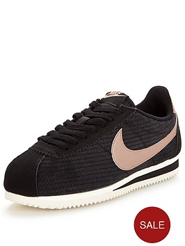 nike-classic-cortez-leather-lux