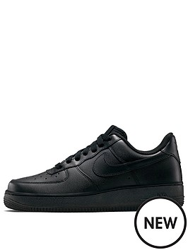 nike-air-force-1-07-black
