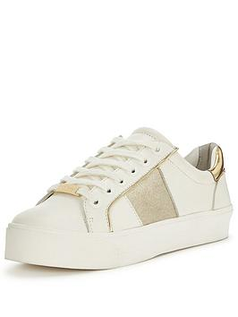 carvela-lotus-trainer