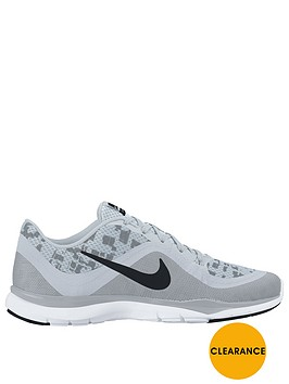 nike-flex-running-shoenbsp