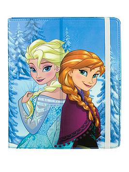 disney-frozen-cool-as-ice-make-up-tablet-case