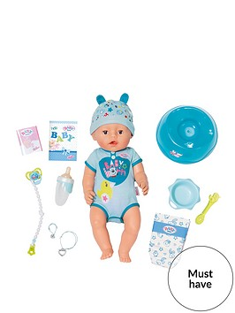 baby-born-baby-born-soft-touch-boy-doll