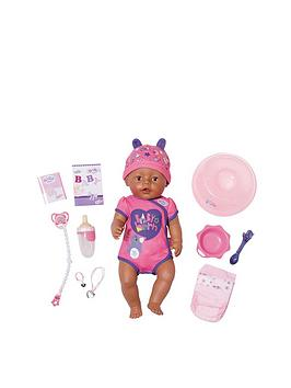baby-born-interactive-doll-ethnic