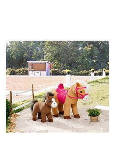 baby-born-baby-born-interactive-pony-farm-sunny-amp-baby