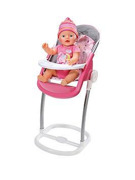 baby-born-highchair