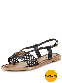 grendha-cameo-cut-out-sandalnbsp