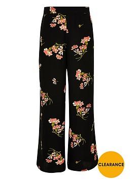 river-island-girls-floral-palazzo-pants