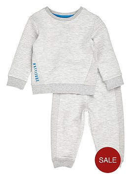 river-island-mini-boys-stripe-jog-set