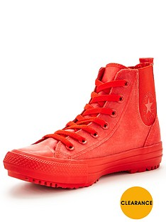 converse-converse-chuck-taylor-all-star-chelsea-boot-translucent-rubber