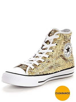 converse-chuck-taylor-all-star-holiday-party-hi-tops