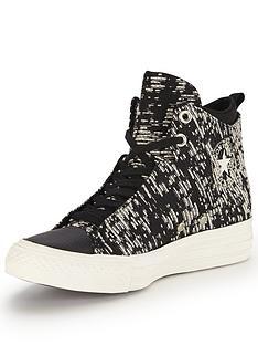 converse-converse-chuck-taylor-all-star-selene-winter-knit-mid