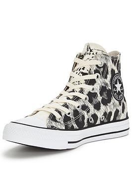converse-converse-chuck-taylor-all-star-animal-print-hi