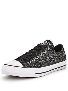 converse-converse-chuck-taylor-all-star-sparkle-knit-ox